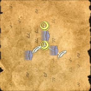 念願の安全でクリーンな錬金術の技術を確立する(第58話):Minecraft_挿絵19