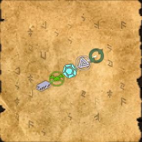 危険な割には性能がいまいちなThaumcraftの錬金術(第55話):Minecraft_挿絵11