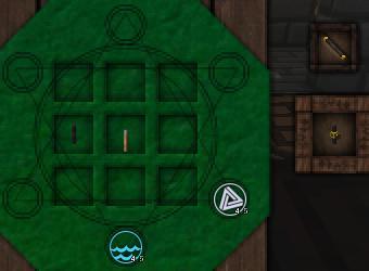 エッセンシア管を使ってEssensiaを自在に操る(第57話):Minecraft_挿絵6