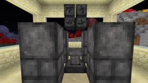 新たな研究設備「神秘の祭壇(Infusion Altar)」登場!(第59話):Minecraft_挿絵15