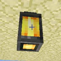 新たな研究設備「神秘の祭壇(Infusion Altar)」登場!(第59話):Minecraft_挿絵8