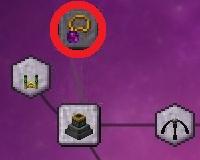 Energized Nodeを使ってVisエネルギーネットワークを形成!(第62話):Minecraft_挿絵1