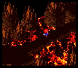 スーパーマリオRPGのプレイ日記15:レトロゲーム(スーファミ)_挿絵18
