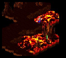 スーパーマリオRPGのプレイ日記15:レトロゲーム(スーファミ)_挿絵9