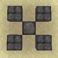 新たな研究設備「神秘の祭壇(Infusion Altar)」登場!(第59話):Minecraft_挿絵14