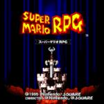 スーパーマリオRPGのプレイ日記1:レトロゲーム(スーファミ)_挿絵1