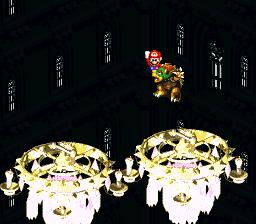 スーパーマリオRPGのプレイ日記1:レトロゲーム(スーファミ)_挿絵23