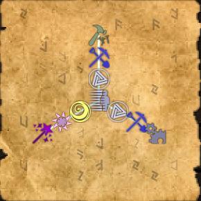 新たな研究設備「神秘の祭壇(Infusion Altar)」登場!(第59話):Minecraft_挿絵10