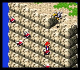 スーパーマリオRPGのプレイ日記13:レトロゲーム(スーファミ)_挿絵16