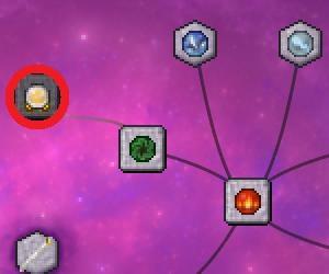 Energized Nodeを使ってVisエネルギーネットワークを形成!(第62話):Minecraft_挿絵17