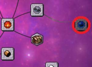 Energized Nodeを使ってVisエネルギーネットワークを形成!(第62話):Minecraft_挿絵20