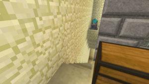 Visの安定供給を目指し、初Node in a Jar!(第61話):Minecraft_挿絵5