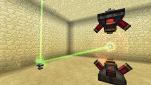 Energized Nodeを使ってVisエネルギーネットワークを形成!(第62話):Minecraft_挿絵12