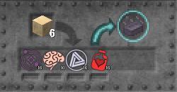 Energized Nodeを使ってVisエネルギーネットワークを形成!(第62話):Minecraft_挿絵39