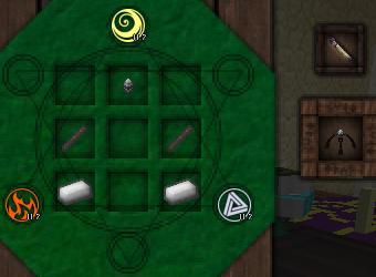 Visの安定供給を目指し、初Node in a Jar!(第61話):Minecraft_挿絵22