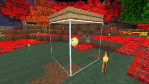 Visの安定供給を目指し、初Node in a Jar!(第61話):Minecraft_挿絵2