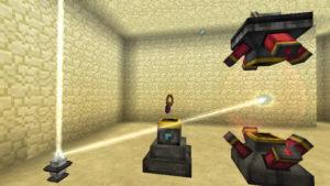 Energized Nodeを使ってVisエネルギーネットワークを形成!(第62話):Minecraft_挿絵14