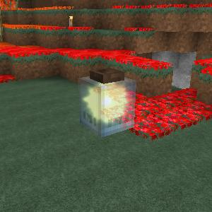 Visの安定供給を目指し、初Node in a Jar!(第61話):Minecraft_挿絵3