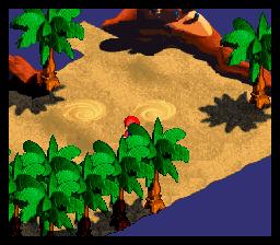 スーパーマリオRPGのプレイ日記11:レトロゲーム(スーファミ)_挿絵35