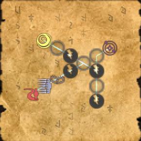 Energized Nodeを使ってVisエネルギーネットワークを形成!(第62話):Minecraft_挿絵21