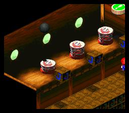 スーパーマリオRPGのプレイ日記10:レトロゲーム(スーファミ)_挿絵7