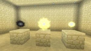 Visの安定供給を目指し、初Node in a Jar!(第61話):Minecraft_挿絵7