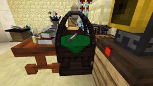 Visの安定供給を目指し、初Node in a Jar!(第61話):Minecraft_挿絵23