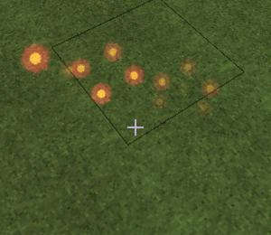 Thaumcraftの便利な魔法具を製作してみる(第63話):Minecraft_挿絵7