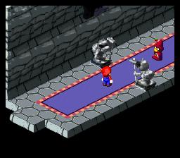 スーパーマリオRPGのプレイ日記16:レトロゲーム(スーファミ)_挿絵16