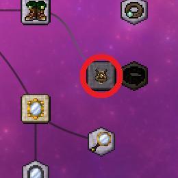 Thaumcraftの魔法具で空を飛んだり自動掘削させたり!?(第65話):Minecraft_挿絵4