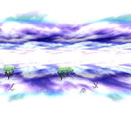 バハムートラグーンのプレイ日記2:レトロゲーム(スーファミ)_挿絵31