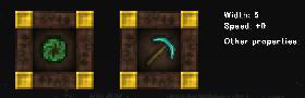 Thaumcraftの魔法具で空を飛んだり自動掘削させたり!?(第65話):Minecraft_挿絵18