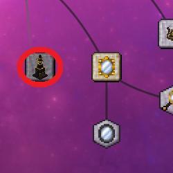 Thaumcraftの魔法具で空を飛んだり自動掘削させたり!?(第65話):Minecraft_挿絵12