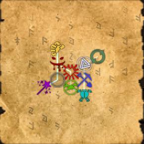 Thaumcraftの魔法具で空を飛んだり自動掘削させたり!?(第65話):Minecraft_挿絵2