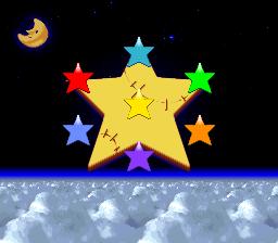 スーパーマリオRPGのプレイ日記18:レトロゲーム(スーファミ)_挿絵60