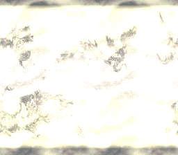 バハムートラグーンのプレイ日記11:レトロゲーム(スーファミ)_挿絵20