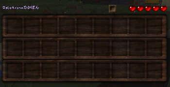 めくるめくThaumcraftのゴーレム術の世界(第67話):Minecraft_挿絵11