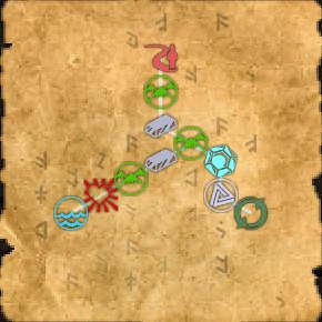 Golem Coreを研究してゴーレムに命を吹き込む(第68話):Minecraft_挿絵23