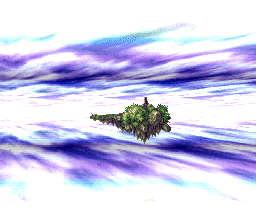 バハムートラグーンのプレイ日記7:レトロゲーム(スーファミ)_挿絵3