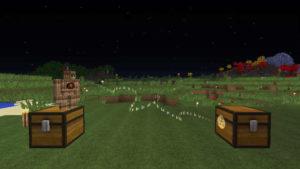 Golem Coreを研究してゴーレムに命を吹き込む(第68話):Minecraft_挿絵3