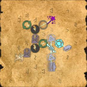 めくるめくThaumcraftのゴーレム術の世界(第67話):Minecraft_挿絵29