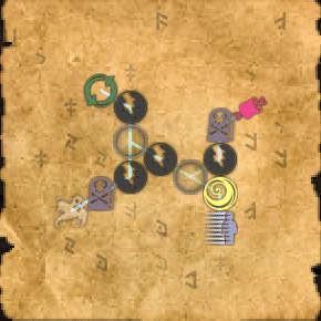 めくるめくThaumcraftのゴーレム術の世界(第67話):Minecraft_挿絵13
