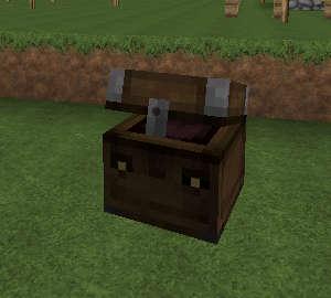 めくるめくThaumcraftのゴーレム術の世界(第67話):Minecraft_挿絵10