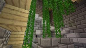 遂に旅立ちの予感…探索!The Twilight Forest(黄昏の森)!!(第70話):Minecraft_挿絵24