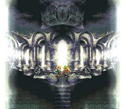 バハムートラグーンのプレイ日記12:レトロゲーム(スーファミ)_挿絵42