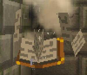 遂に旅立ちの予感…探索!The Twilight Forest(黄昏の森)!!(第70話):Minecraft_挿絵25