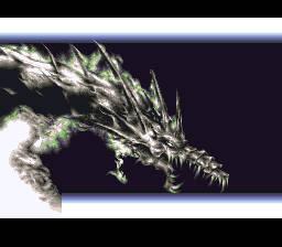 バハムートラグーンのプレイ日記17:レトロゲーム(スーファミ)_挿絵20
