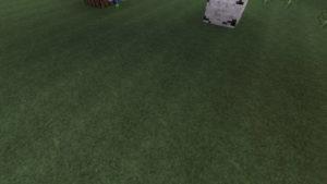キノコとウシの不思議なラビリンス(第72話):Minecraft_挿絵2