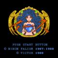 イースのプレイ日記1:レトロゲーム(ファミコン)_挿絵1