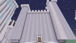 もやっとした感じのまま黄昏の森終了!(第77話):Minecraft_挿絵10
